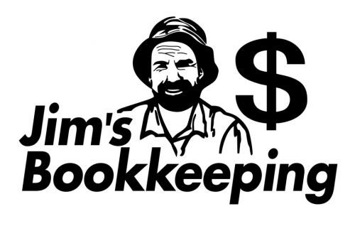 Jim's Bookkeeping - Melbourne Accountant