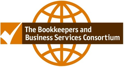 The Bookkeepers and Business Services Consortium - Melbourne Accountant