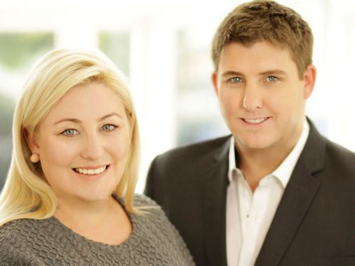 Duggan Partners Accounting - Melbourne Accountant