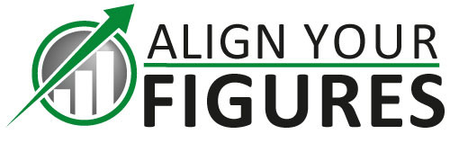 Align Your Figures Bookkeeping Services - Melbourne Accountant