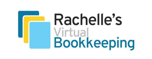 Rachelle's Virtual Bookkeeping amp Administration - Melbourne Accountant