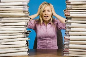 Bookkeeping Solutions By Michelle Pty Ltd - Melbourne Accountant