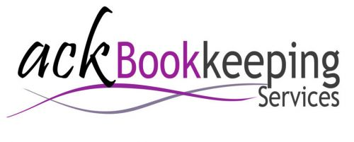 ACK Bookkeeping Services - Melbourne Accountant