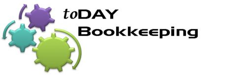 Today Bookkeeping - Melbourne Accountant