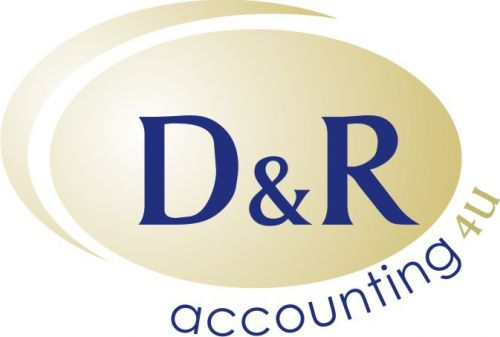 DampR Accounting 4 U - Melbourne Accountant