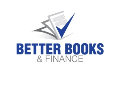 Better Books amp Finance - Melbourne Accountant