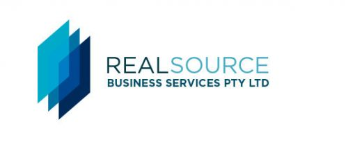 Real Source Business Services - Melbourne Accountant