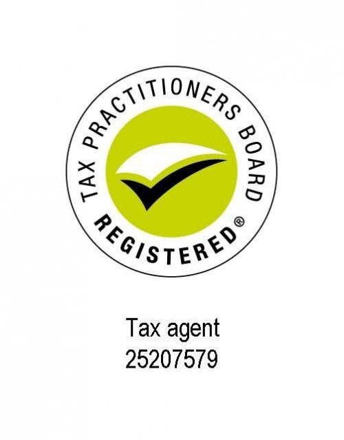 CQ Bookkeeping amp BAS Services - Melbourne Accountant