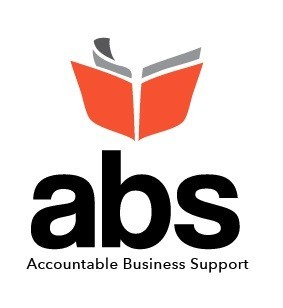 Accountable Business Support - Melbourne Accountant