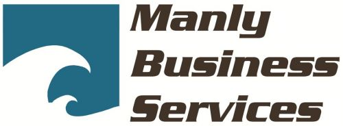 Manly Business Services - Melbourne Accountant