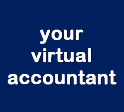 Paula McCormack Accounting amp Bookkeeping Services - Melbourne Accountant