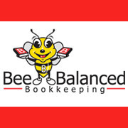 Bee Balanced Bookkeeping - Melbourne Accountant