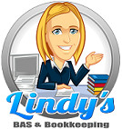 Lindy's BAS and Bookkeeping - Melbourne Accountant