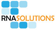 RNA Solutions - Melbourne Accountant
