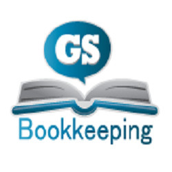GS Bookkeeping - Melbourne Accountant