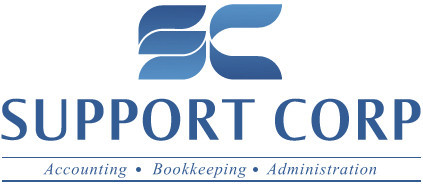Support Corp Pty Ltd - Melbourne Accountant