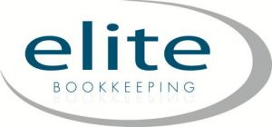 Elite Bookkeeping - Melbourne Accountant