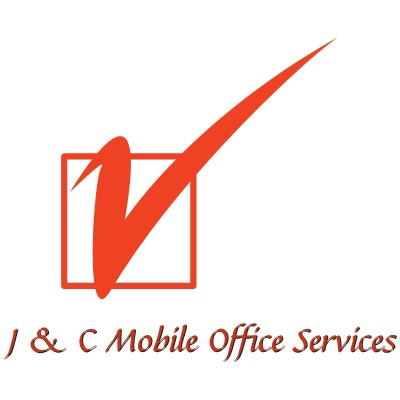 J & C Mobile Office Services - Melbourne Accountant
