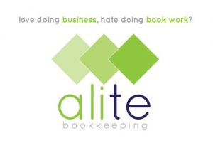 Alite Bookkeeping - Melbourne Accountant