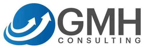GMH Consulting Pty Ltd - Melbourne Accountant