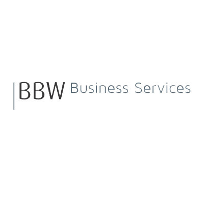 BBW Business Services - Melbourne Accountant