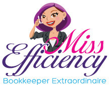 We Love Bookkeeping - Melbourne Accountant