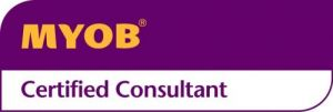 Reades Consulting - Melbourne Accountant