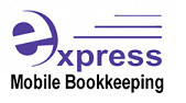 Express Mobile Bookkeeping Albany Creek - Melbourne Accountant