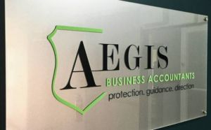 Aegis Business Accountants - Melbourne Accountant