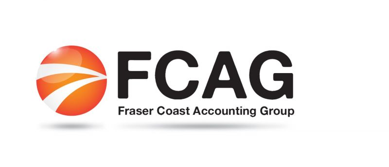 Fraser Coast Accounting Group - Melbourne Accountant