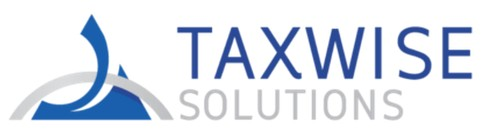 Tax Wise Solutions - Melbourne Accountant