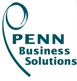 Penn Business Solutions - Melbourne Accountant