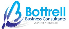 Bottrell Business Consultants - Melbourne Accountant