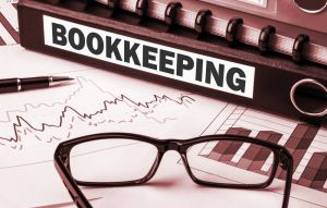 Mount Isa Bookkeeping Service - Melbourne Accountant