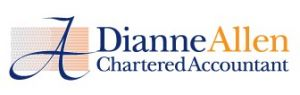 Dianne Allen Chartered Accountant - Melbourne Accountant