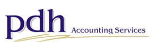 PDH Accounting Services - Melbourne Accountant