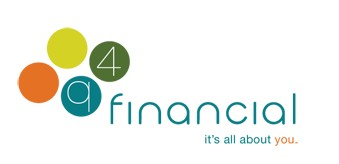 Q4 Financial - Melbourne Accountant