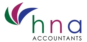 Henderson Nicholls  Associates - Melbourne Accountant