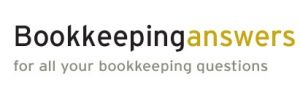 Bookkeeping Answers - Melbourne Accountant