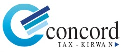 Concord Tax - Melbourne Accountant