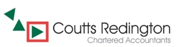 Coutts Redington Kirwan - Melbourne Accountant