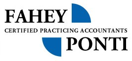 Fahey  Ponti - Melbourne Accountant