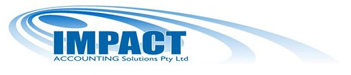 Impact Accounting Solutions - Melbourne Accountant