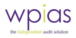 Williams Partners Independent Audit Specialists WPIAS - Melbourne Accountant