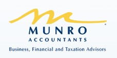 Munro Accountants CPA - Melbourne Accountant