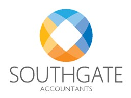 Southgate Accountants - Melbourne Accountant