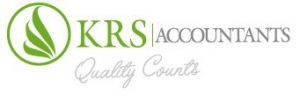 KRS Accountants - Melbourne Accountant