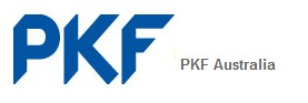 Pkf - Melbourne Accountant