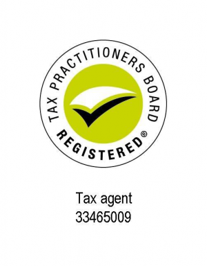CQ Accounting Services - Melbourne Accountant