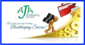 AJA Bookkeeping Services - Melbourne Accountant